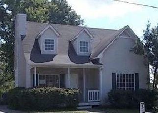 Casa en ejecución hipotecaria in Shelby Condado, AL ID: F3662867