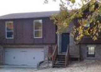 Casa en ejecución hipotecaria in Saint Clair Condado, AL ID: F3662888