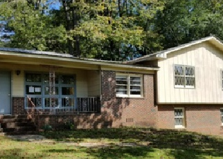 Foreclosure Home in Clanton, AL, 35045,  AL HIGHWAY 22 ID: F3663001
