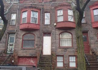 Casa en ejecución hipotecaria in Albany, NY, 12206,  CLINTON AVE ID: F3663476