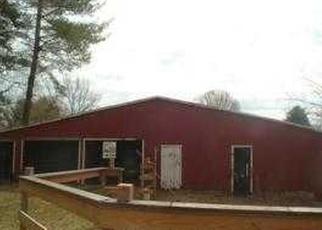 Casa en ejecución hipotecaria in Washington Condado, MD ID: F3663600
