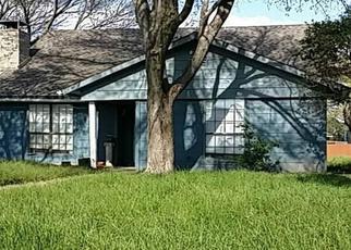 Casa en ejecución hipotecaria in Collin Condado, TX ID: F3664150