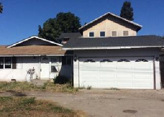 Casa en ejecución hipotecaria in Monterey Condado, CA ID: F3664494