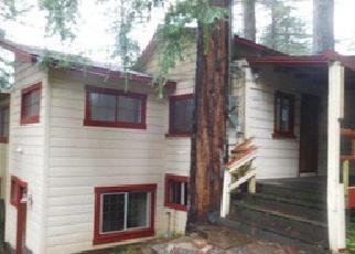 Casa en ejecución hipotecaria in Sonoma Condado, CA ID: F3664583