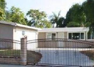 Casa en ejecución hipotecaria in West Covina, CA, 91791,  E FRANCISQUITO AVE ID: F3664732