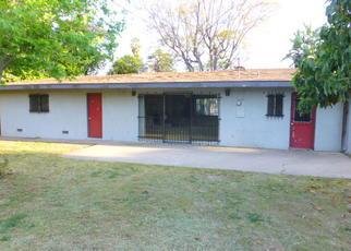 Casa en ejecución hipotecaria in San Bernardino Condado, CA ID: F3665183