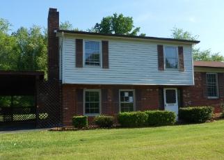 Casa en ejecución hipotecaria in Forsyth Condado, NC ID: F3666161