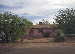 Casa en ejecución hipotecaria in Dona Ana Condado, NM ID: F3666298
