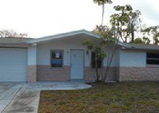 Casa en ejecución hipotecaria in New Port Richey, FL, 34652,  IRENE LOOP ID: F3666623