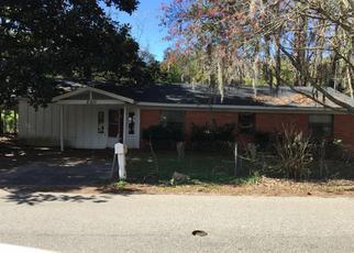 Casa en ejecución hipotecaria in Jacksonville, FL, 32211,  PECAN ST ID: F3667281