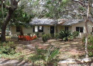 Casa en ejecución hipotecaria in Clay Condado, FL ID: F3667709