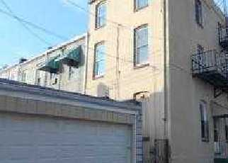 Foreclosure Home in Baltimore, MD, 21230,  S CAREY ST ID: F3670551