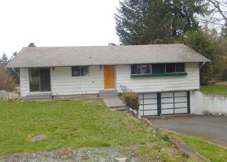 Casa en ejecución hipotecaria in Spanaway, WA, 98387,  PARK AVE S ID: F3671185