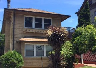 Foreclosure Home in Oakland, CA, 94606,  E 21ST ST ID: F3671544