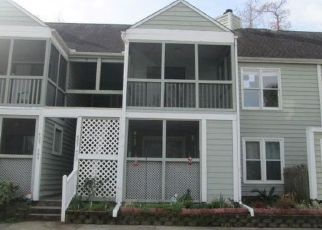 Foreclosure Home in Summerville, SC, 29485,  SUNNYSIDE WAY ID: F3671671