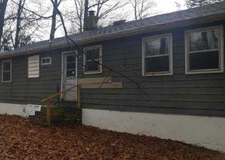 Casa en ejecución hipotecaria in Stroudsburg, PA, 18360,  SHAGBARK LN ID: F3671889