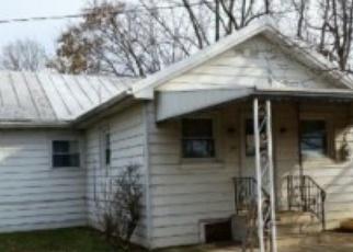 Casa en ejecución hipotecaria in Reading, PA, 19601,  BUTLER ST ID: F3671977