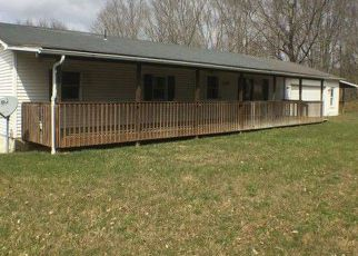 Casa en ejecución hipotecaria in Athens Condado, OH ID: F3672822