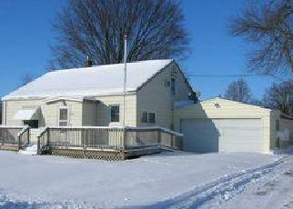 Casa en ejecución hipotecaria in Faribault Condado, MN ID: F3673638