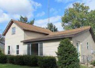 Casa en ejecución hipotecaria in Hartford, MI, 49057,  RED ARROW HWY ID: F3673817