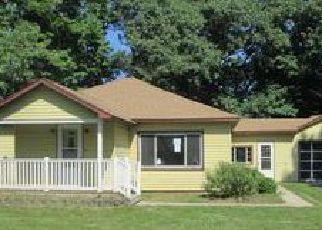 Casa en ejecución hipotecaria in Allegan Condado, MI ID: F3674006