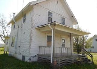 Foreclosure Home in Iowa county, IA ID: F3674564