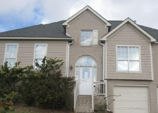 Foreclosure Home in Carrollton, GA, 30116,  PROVIDENCE DR ID: F3675411