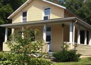 Casa en ejecución hipotecaria in Litchfield Condado, CT ID: F3675492