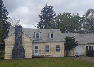 Casa en ejecución hipotecaria in Washington Condado, NY ID: F3675890