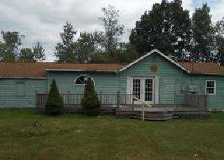 Casa en ejecución hipotecaria in Rensselaer Condado, NY ID: F3676013