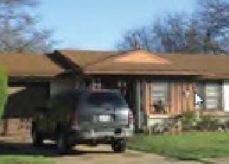 Casa en ejecución hipotecaria in Johnson Condado, TX ID: F3676086