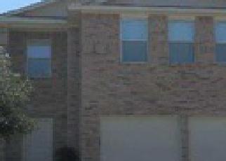 Casa en ejecución hipotecaria in Hays Condado, TX ID: F3676131