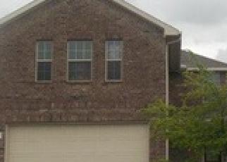 Casa en ejecución hipotecaria in Humble, TX, 77338,  WATERPINE DR ID: F3676169