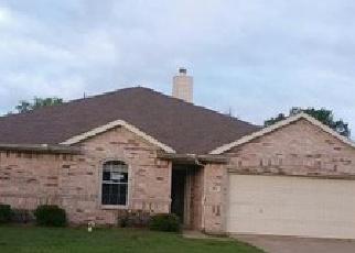 Casa en ejecución hipotecaria in Dallas Condado, TX ID: F3676299