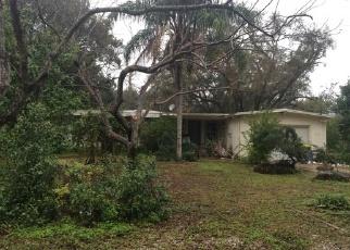 Casa en ejecución hipotecaria in Brevard Condado, FL ID: F3677273