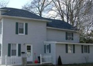 Casa en ejecución hipotecaria in Pottstown, PA, 19464,  E RACE ST ID: F3681126