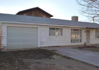 Casa en ejecución hipotecaria in Navajo Condado, AZ ID: F3687815