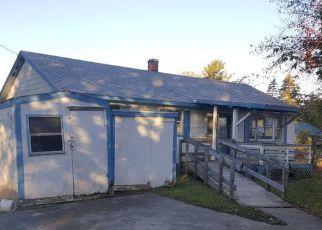 Casa en ejecución hipotecaria in Rutland, VT, 05701,  FOREST ST ID: F3687915