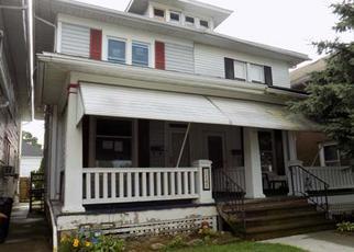 Casa en ejecución hipotecaria in York Condado, PA ID: F3688671