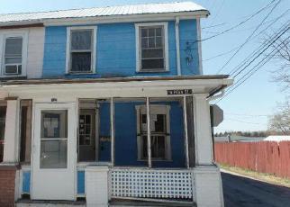 Casa en ejecución hipotecaria in Cumberland Condado, PA ID: F3688797
