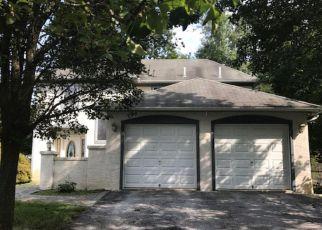 Casa en ejecución hipotecaria in Chester Condado, PA ID: F3688870