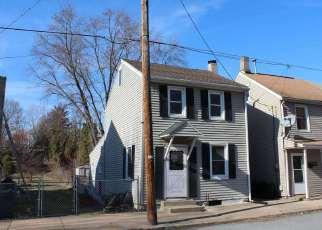 Casa en ejecución hipotecaria in Lancaster Condado, PA ID: F3689168