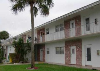 Casa en ejecución hipotecaria in Pompano Beach, FL, 33064,  W GOLF BLVD ID: F3689226