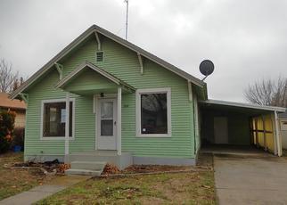 Casa en ejecución hipotecaria in Umatilla Condado, OR ID: F3689330