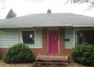 Foreclosure Home in Dallas, OR, 97338,  SE UGLOW AVE ID: F3689352