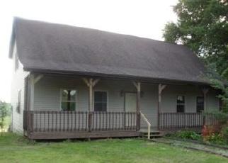 Casa en ejecución hipotecaria in Richland Condado, OH ID: F3689735