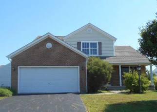 Casa en ejecución hipotecaria in Delaware Condado, OH ID: F3690078