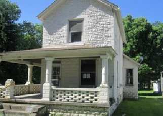Casa en ejecución hipotecaria in Butler Condado, OH ID: F3690273