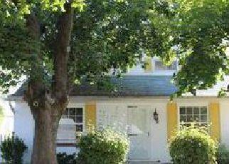 Casa en ejecución hipotecaria in Salem Condado, NJ ID: F3691304