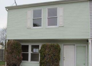 Casa en ejecución hipotecaria in Sicklerville, NJ, 08081,  FARMHOUSE RD ID: F3691407